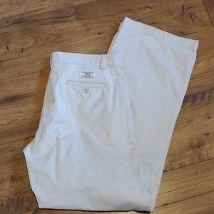 Ralph Lauren classic chino pants